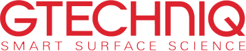 Gtechniq Logo Red