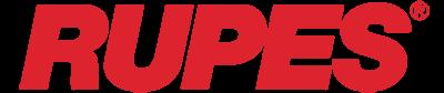 Rupes Logo Red